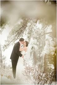 colorado springs wedding photographers wedding rings