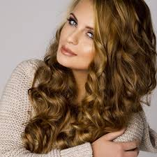 mobile hair extensions mobile hair makeup services in aliso viejo ca mobile beauty
