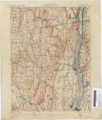 Paper Town Map Planning Board Town Of Coxsackie