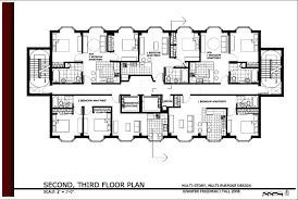 apartment 10 unit apartment building for sale images home design