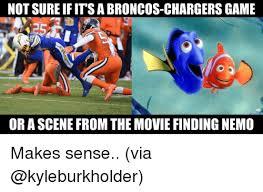 Finding Nemo Seagulls Meme - 25 best memes about finding nemo finding nemo memes