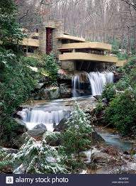 fallingwater fallingwater frank lloyd wright designed home for the kaufmann