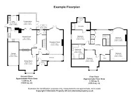 make floor plan what style of floorplan can you make support centre