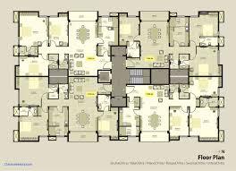 luxury floorplans apartment floor plans luxury retirement living apartment