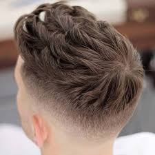 hi lohair cuts 51 best hairstyles for men in 2018 men s hairstyles haircuts 2018