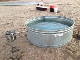 Wood Heated Bathtub Popular Heated Bathtub U2014 Steveb Interior Heated Bathtub Ideas