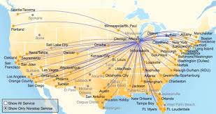 swa route map southwest airlines to introduce the boeing 737 800 on april 11