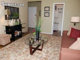 1 bedroom apartments baltimore sublets for johns hopkins university students college student