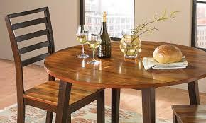 ombré dining set haynes furniture virginia u0027s furniture store