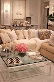 posh home interior posh home interiors home decor on we it