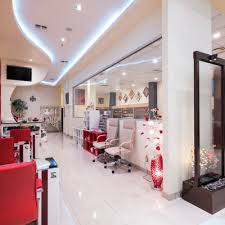 sit back u0026 relax top 5 nail salons in dfw