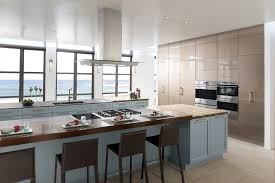 kitchen remodel cabinet u0026 countertop installation springs ar