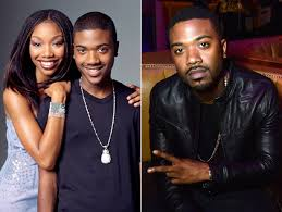 moesha cast where are they now vh1