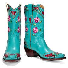 design your own womens boots 547 best cowboy boots images on boots