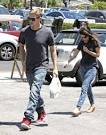 Rachel Bilson & Hayden Grab Lunch At Oaks Gourmet Market - Rachel ...