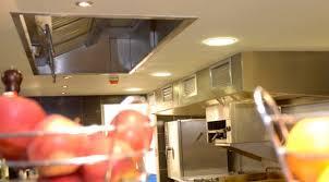 Kitchen Design Manchester Kitchen Designs Commercial Kitchen Design Manchester Leeds