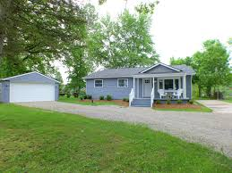 brighton mi waterfront and lakefront homes for sale sova real