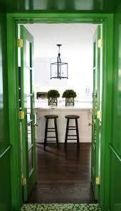 Apple Green Paint Kitchen - 147 best paint it green images on pinterest benjamin moore