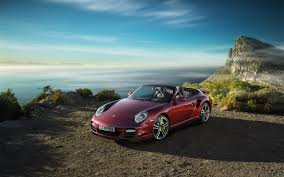 singer porsche iphone wallpaper photo collection hd wallpapers porsche carrera
