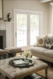 French Country Furniture Decor Furniture Wonderful Traditional French Country Decor Modern