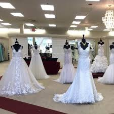bridal boutique bridal boutique nc boutique1