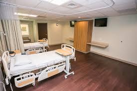 health city cayman islands interior international hospital interior