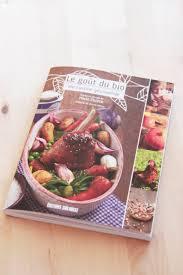livre cuisine bio pâté végétal aux pistaches et aux échalotes confites de