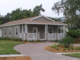 Hip Roof House Plans by Modular Homes Modular Homes Vs Manufactured Homes