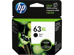 target black friday all in one printers price hp officejet 4650 all in one printer hp official store