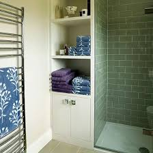 Tiles For Bathrooms Ideas by Best 25 Cream Bathroom Ideas On Pinterest Cream Bathroom
