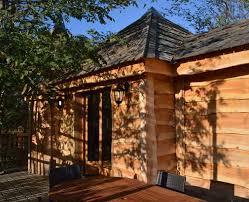 chambre d hote cabane dans les arbres chambre d hote cabane dans les arbres 12 domaine ec212telia hotel