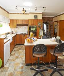 kitchen updates ideas old wood cabinets small kitchen update ideas cheap cabinet remodel