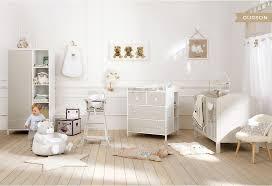 ma chambre de bebe ma chambre de bébé chez maisons du monde en colère chambres de