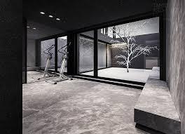 black and white home interior home designs white and gray ideas a single family home interior