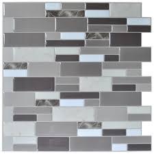 online get cheap designer backsplash tile aliexpress com