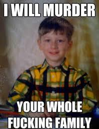 Define A Meme - image gallery meme define on define memes broxtern wallpaper and