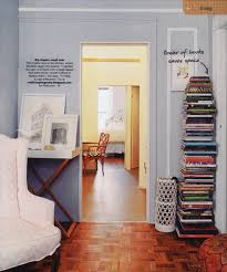 Sapiens Bookshelf Http Www Ireado Com Luxurious Sapien Bookcase Preview U003dtrue