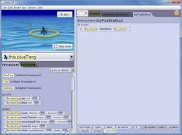 bathroom design software freeware bathroom design software freeware artisteer web design