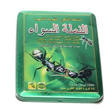 wholesale black ant king in arabic natural male enhancement pills