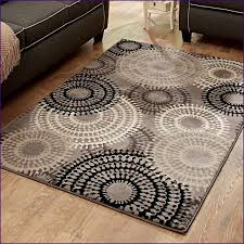 Kitchen Scatter Rugs Furniture Home Rugs Walmart And Rugs Floor Rugs Cheap Big Rugs