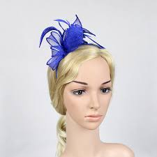 flower girl hair accessories buy cheap china flower girl hair accessory products find china