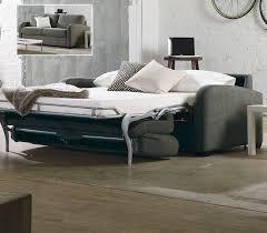 Palliser Bedroom Furniture by Palliser Sofas And Sectionals
