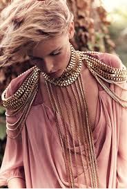 roxi nuovo oro di rosa squisito colore telaio cubico con cz all wpaitky trendy creato shappire 925 sterling silver jewelry set