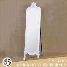 Mirror Pedestal Stand List Manufacturers Of Mirrored Pedestal Stand Buy Mirrored
