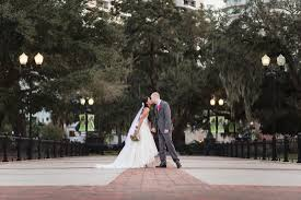wedding photography orlando weddings orlando photography videography