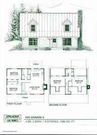 4 bedroom cabin plans log home floor plans awesome log home floor plan alpine chalet