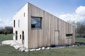 casa cronos moirë arquitectos ramiro sosa casas veraneo