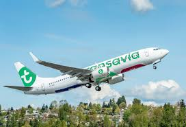 siege transavia transavia accélère développement en europe air magazine