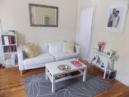 furniture karlstad sofa for great seating comfort design ideas