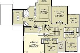 two story colonial house plans 28 2 story house plans two story house plans